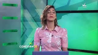 Transmisión en directo de VTV Canal 32