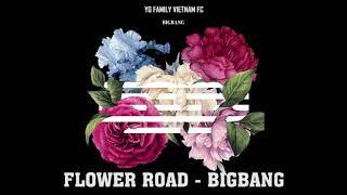 Baixar FLOWER ROAD - BIGBANG (New Single 2018)