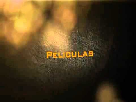La saga Crepusculo Amanecer Parte 2 2012  Latino verla completa