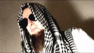 GNIDA - Bud Bomber - OFFICIAL VIDEO