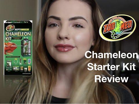 !!zoomed-chameleon-kit-review!!