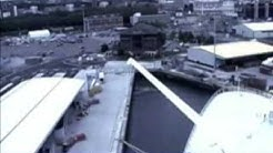 Queen Mary 2 Bridge WebCam