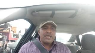 إطلاق سراح ناصر الزفزافي لتهدئة الأوضاع في الحسيمة