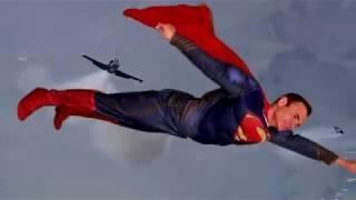Александр Пистолетов - Я супермен