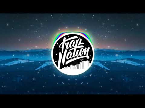Cadre Cola - Talk About Nothing (Not Your Dope Remix) (BEAT DROP)