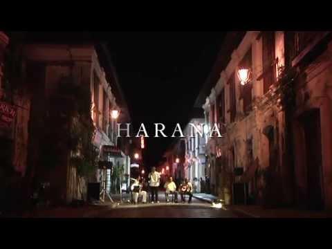 HARANA - OFFICIAL TRAILER (2012)