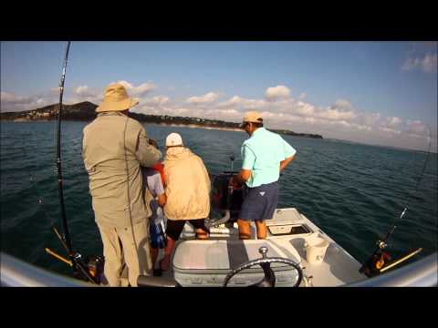 Fishing Canyon Lake, CA from YouTube · High Definition · Duration:  11 minutes 14 seconds  · 619 views · uploaded on 18.04.2017 · uploaded by mickey_m20