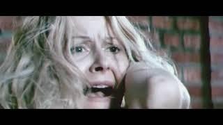 Eve Kivi | Эве Киви filmides - kaadreid 44st filmist