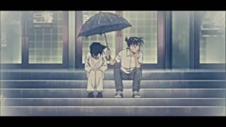 {ThaiSub} Yumi Shizukusa - I Still Believe ( Detective Conan ED 27 )