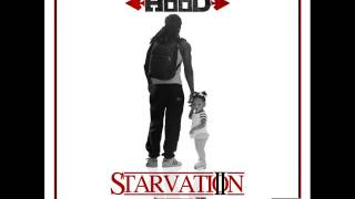 Ace Hood- The Motive (Starvation 2) (DOWNLOAD) (HQ) (NEW)