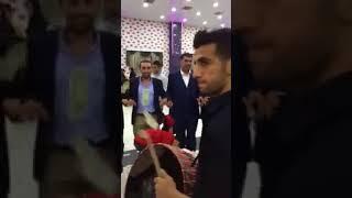 FIRAT DELİBAŞ - Halay