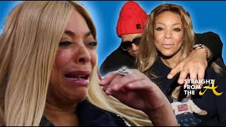 ATLien LIVE!!! Wendy Williams The Movie | WHAT A MESS! | REVIEW