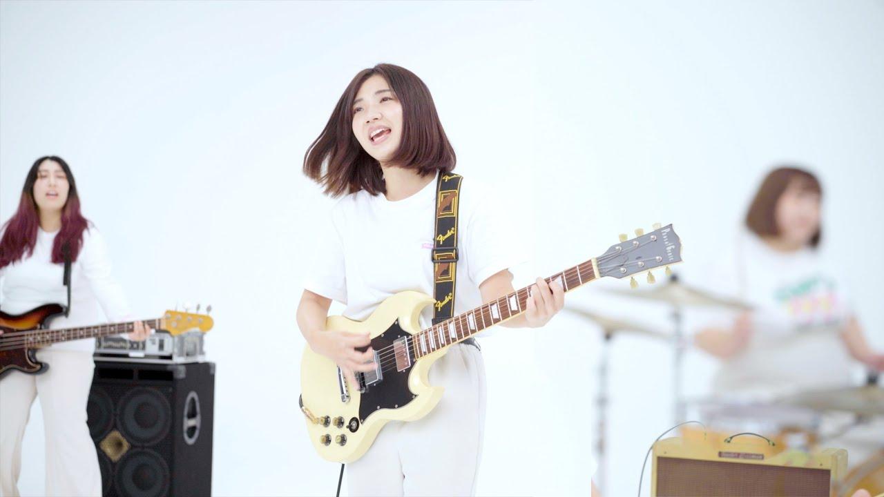 【TV】11/27 フジテレビ「めざましテレビ」出演
