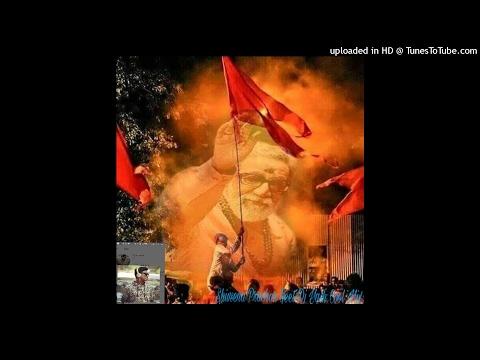 Shivsena prachar Geet- Dj Yash Cool mix