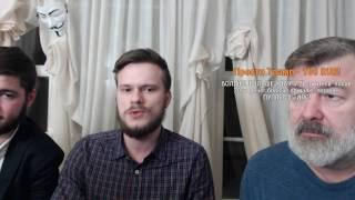 ПЛОХИЕ НОВОСТИ в 21.00. 18/01/2017 Что сказала Савченко?