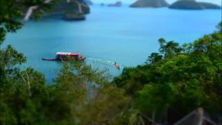 Carabao - Made In Thailand (Groundstreet Remix)