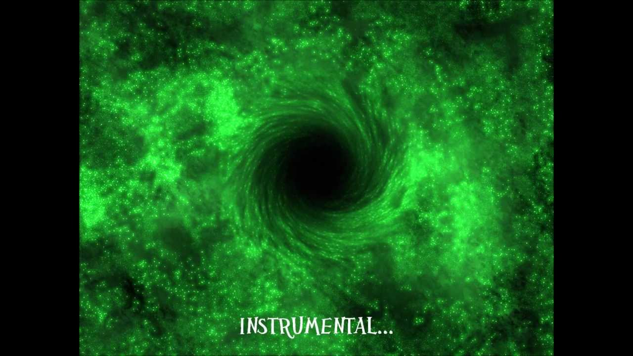 Muse: Supermassive Black Hole lyrics HD - YouTube