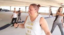 City Of Miami Beach Wellness Program/Top 10 Healthiest Employer Award South Florida Business Journal