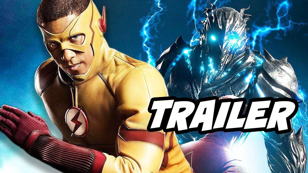 the flash s03e18 anyfiles