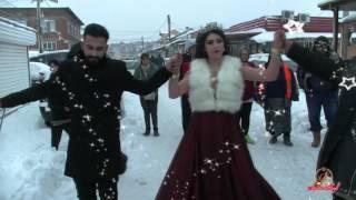 Memet & Ayşe Nişanama Töreni tarih 07,01,2017 yl