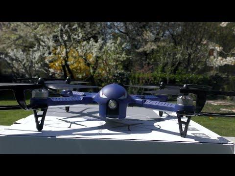 Robot Per Pulizia E Lavaggio Pannelli Fotovoltaici