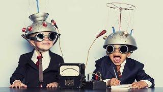 5 способов обмануть свой мозг