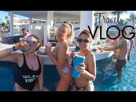 Punta Cana 2019 | Dominican Republic Travel Vlog