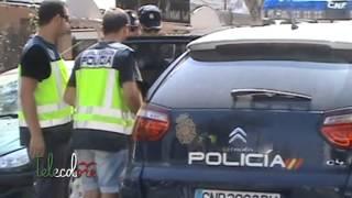 Salerno, arrestato ad Ibiza Adamo Pisapia