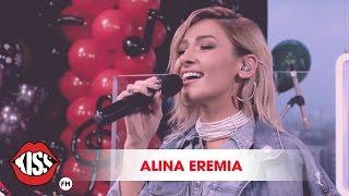 Alina Eremia - Heaven (Cover #neasteptat)