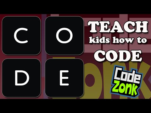 Code.org - Resources for the Hour of Code - Teach Kids to Code