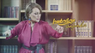 Connie Nurlita - Lambaikan Tanganku (Official Music Video)