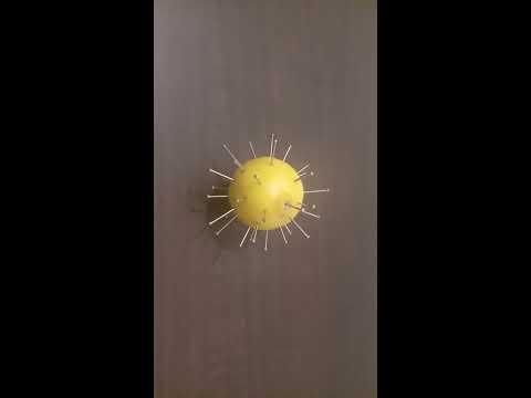 काला जादू करने का तरीका । Black Magic कैसे करते है । Contact No. 7982256503