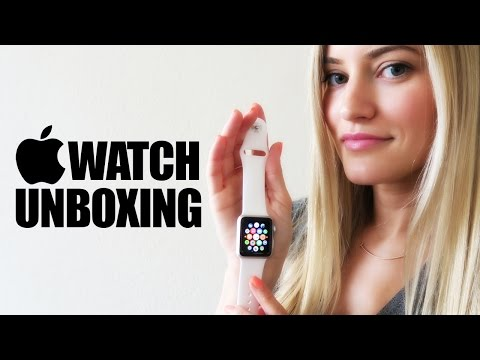 apple-watch-series-1-unboxing