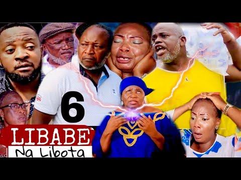 Download LIBABE NA LIBOTA 6 I FILM CONGOLAIS I Nouvauté 2021