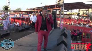 Repeat youtube video EL KOMANDER EN VIVO PICO RIVERA SPORTS ARENA 2013
