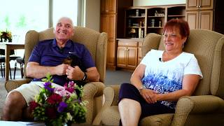 Why We Chose Drumlin Residences   Cottage Grove WI Apartments   Drumlin Communities
