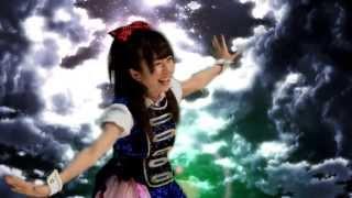 SHUJOTACHI YO - NO NAME ver Sub thai (CC) ISHIDA HARUKA 石田晴香 ซั...