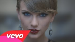 Taylor Swift - Blank Space (Remix BeatBox By K-Skeem) NEW*12