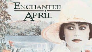 Enchanted April | Official Trailer (HD) - Jim Broadbent, Alfred Molina | MIRAMAX