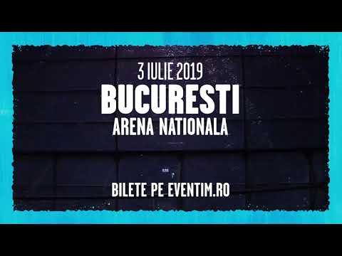 ed-sheeran---bucuresti-3-iulie-2019