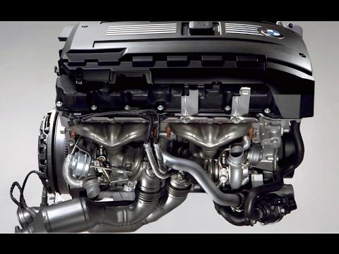 BMW E90 335i Dyno: Cobb vs  PROcede vs  Stock Mapping