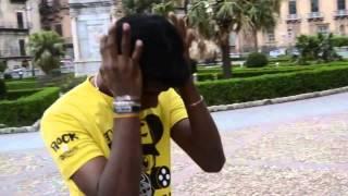 ONNUME PURIYALE - VIDEO SONG ♥ [Kadhal Oru Kayam] ♥