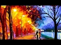 CREATIVE WORK |painting and sketching