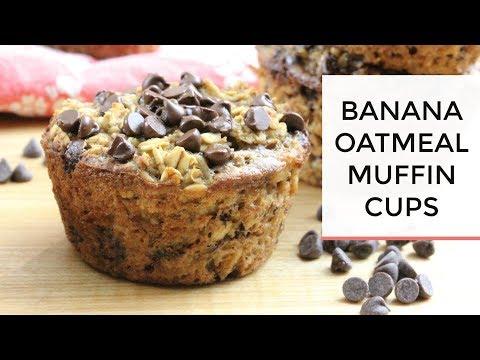baked-banana-oatmeal-muffin-cups-|-healthy-easy-grab-n-go-breakfast