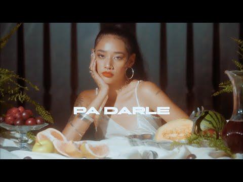 Selene - Pa Darle (Video Oficial)