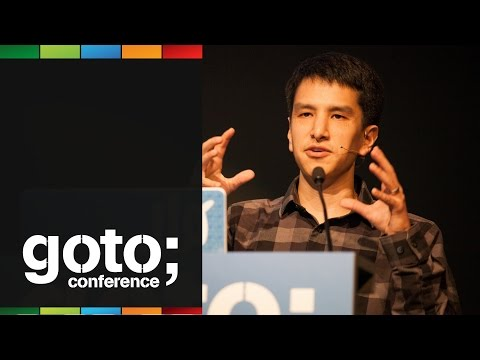 GOTO 2016 • Efficient Android Layouts • Daniel Lew