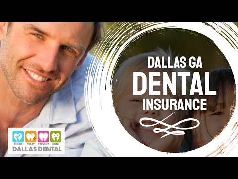 dallas-ga-dental-insurance---(678)-674-7176---dallas-dental-smiles