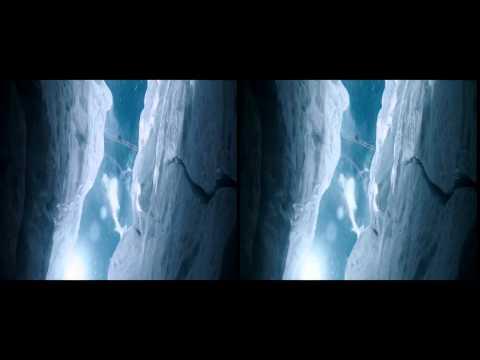 Everest Official Trailer #2 2015   Jake Gyllenhaal, Keira Knightley Movie HD