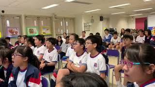 Publication Date: 2019-05-10   Video Title: Unreserved Love (愛是不保留)  Metho