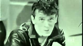 """""""The Beatles""""  """"Bad Boy""""  1963 Silver Pygmees cover"""